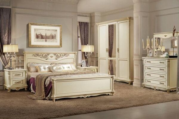 белорусская мебель1