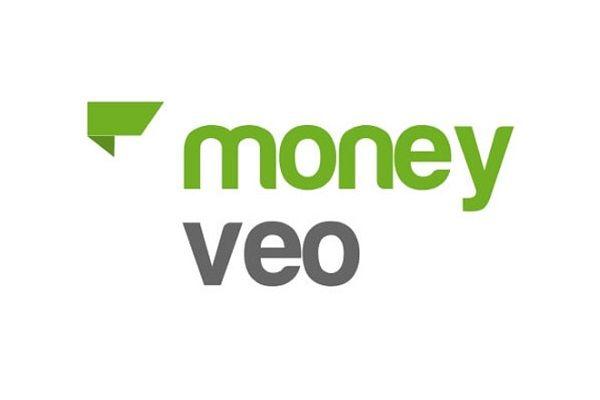 Деньги в Тольятти срочно - Займы в долг