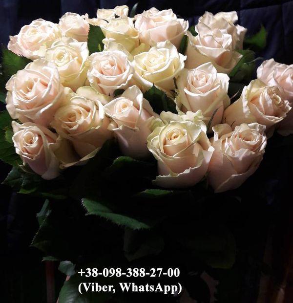 Доставка квітів Чернівці (1)