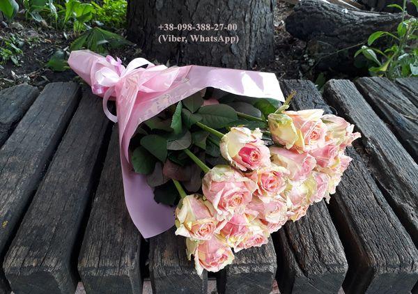 Доставка квітів Чернівці (2)