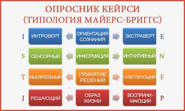 7aaf3024dd8d9132b8d724c5a265d302