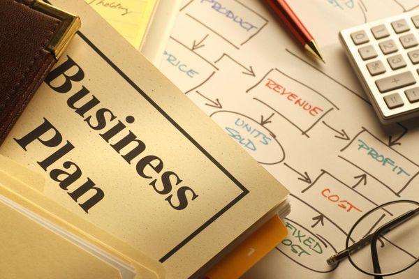 133553936_w640_h640_biznes-plan-dlya-nachinayuschih