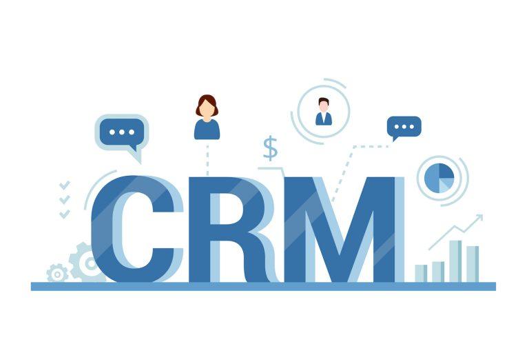 преимущества CRM