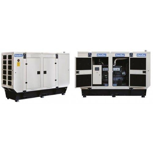STRS-500x500