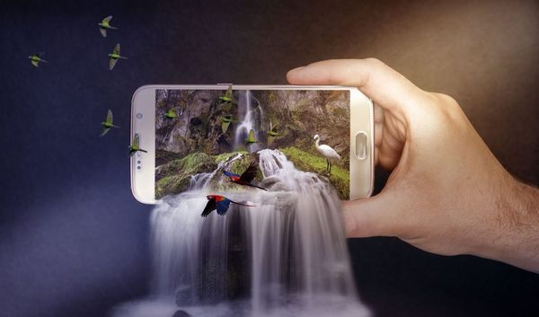 waterfalls-2987477_1280-1024x602