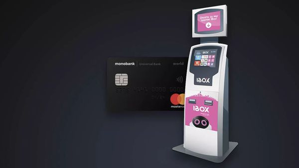 popolnenie-monobank-ibox_1
