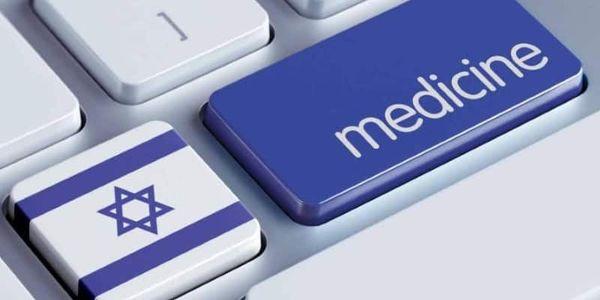 rakisrael