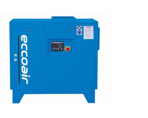kompressor-eccoair-f3-4-1200x1200