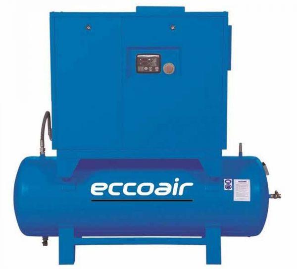 kompressor-eccoair-f37-1200x1200