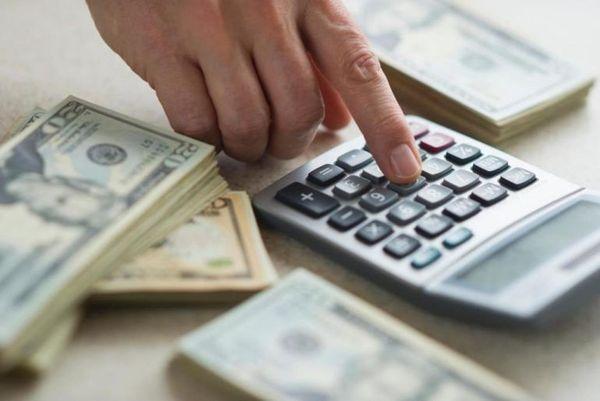 Деньги в кредит срочно