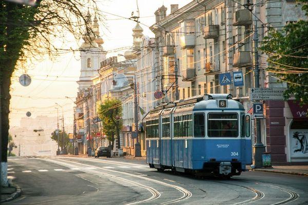 picture2_luchshim-ukrainsk_361902_p0