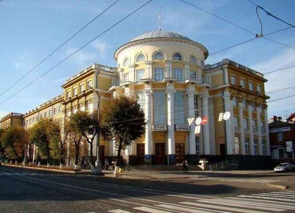 vinnica-top-3-rajona-v-gorode-komforta-i-uyuta__210885-620x0