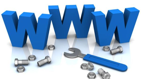 websitetools
